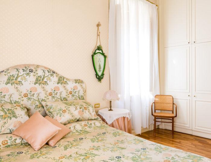 Elegante appartamento Emma in Piazza di Spagna Roma