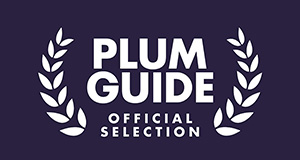 Plum Guide Selection