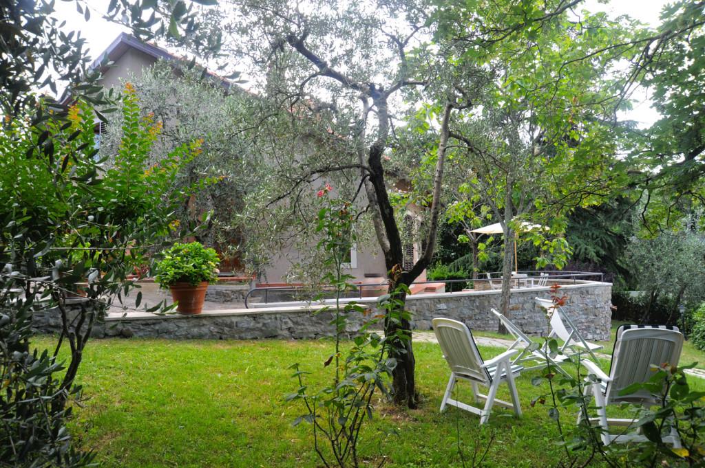 Villa in affitto a settignano firenzehome and boat italy for Seminterrato finito in affitto vicino a me