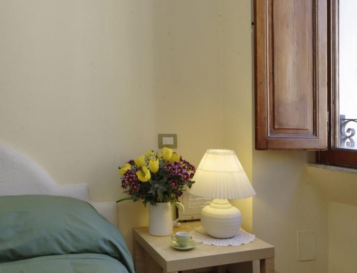 appartamento in affitto zona Vaticano